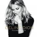 Celine Dion: Encore Un Soir - Plak