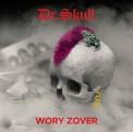 Dr. Skull: Wory Zover - Plak