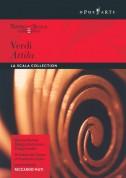 Verdi: Attila - DVD