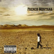 French Montana: Excuse My French - CD