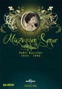 Müzeyyen Senar: Saklı Kayıtlar 1934-1996 - CD