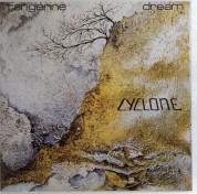 Tangerine Dream: Cyclone - CD