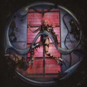 Lady Gaga: Chromatica - CD