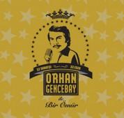 Orhan Gencebay, Çeşitli Sanatçılar: Bir Ömür - CD