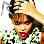 Rihanna: Talk That Talk - CD