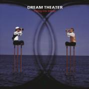Dream Theater: Falling Into Infinity - Plak