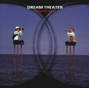 Dream Theater: Falling Into Infinity - Plak
