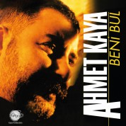 Ahmet Kaya: Beni Bul - Plak