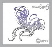 Çeşitli Sanatçılar: Relax & Joy 3 - CD