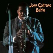 John Coltrane: Bahia - Plak