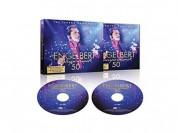 Engelbert Humperdinck-50 - CD
