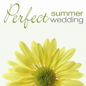 Perfect Summer Wedding - CD