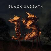 Black Sabbath: 13 - CD
