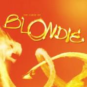Blondie: The Corse Blondie - CD