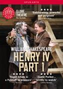 Shakespeare: Henry IV Part 1 - DVD