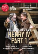 Shakespeare: Henry IV Part 1 - DVD