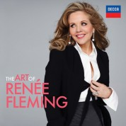 Renée Fleming - The Art Of Renée Fleming - CD