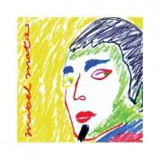 Mabel Matiz - CD