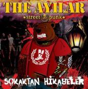The Ayılar: Sokaktan Hikayeler - Plak