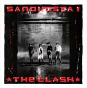 The Clash: Sandinista! - CD