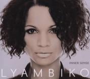 Lyambiko: Inner Sense - CD