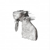 Coldplay: A Rush Of Blood To The Head - CD