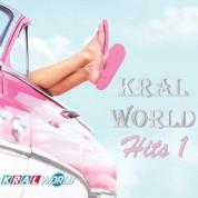 Çeşitli Sanatçılar: Kral World Hits Vol.1 - CD