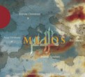 Keyvan Chemirani, Juan Carmona: Melos - CD
