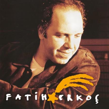 Fatih Erkoç - Plak