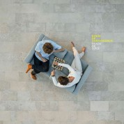 Kings of Convenience: Peace or Love - CD