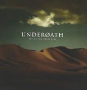 Underoath: Define The Great Line - CD