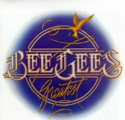 Bee Gees: Greatest 2cd Special Edition - CD
