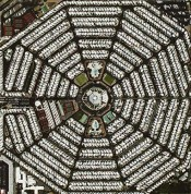 Modest Mouse: Strangers To Ourselves - CD
