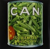 Can: Ege Bamyası - Plak