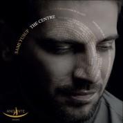 Sami Yusuf: The Centre - CD