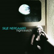 Silje Nergaard: Nightwatch - CD