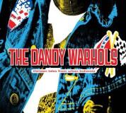 Dandy Warhols: Thirteen Tales From Urban Bohemia - CD
