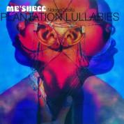 Meshell Ndegeocello: Plantation Lullabies - Plak
