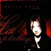 Holly Cole: Temptation - CD
