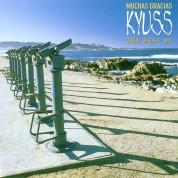 Kyuss: Muchas Gracias - The Best Of - CD