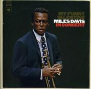 Miles Davis: My Funny Valentine - CD