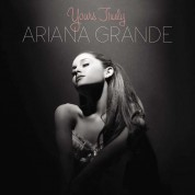 Ariana Grande: Yours Truly - Plak
