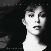 Mariah Carey: Daydream (Remastered) - Plak