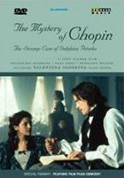 The Mystery of Chopin - DVD