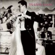 Derek Smith: To Love Again - CD