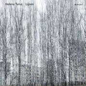 Stockholm Saxophone Quartet, Arianna Savall, Emmanuelle Ophele Gaubert, Mihkel Peaske, NYYD Ensemble, Olari Elts, Silesian String Quartet: Helena Tulve: Lijnen - CD