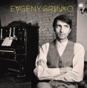 Evgeny Grinko - Plak