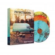 Mark Knopfler: Privateering - CD