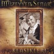 Müzeyyen Senar: Klasikleri - CD