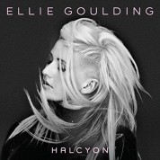 Ellie Goulding: Halcyon - Plak